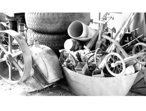 collection-of-junk-wheels-mono2160