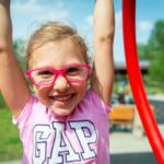 girls-glasses-on-play-equipment2160