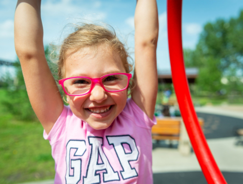 girls-glasses-on-play-equipment2160