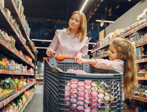 mother-daughter-grocery-shopping2160