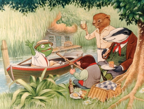 wind-in-the-willows-illo2160