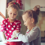 8years-old-twins-cooking2160