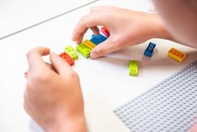 BrailleLego-very-small