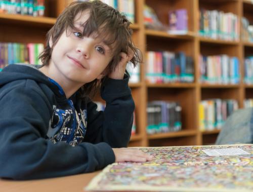 book-boy-library2160