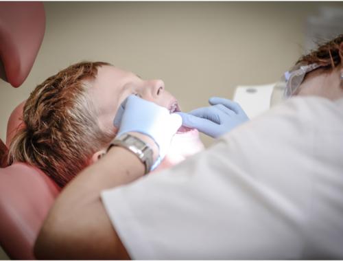 boy-dentist-check-up2160