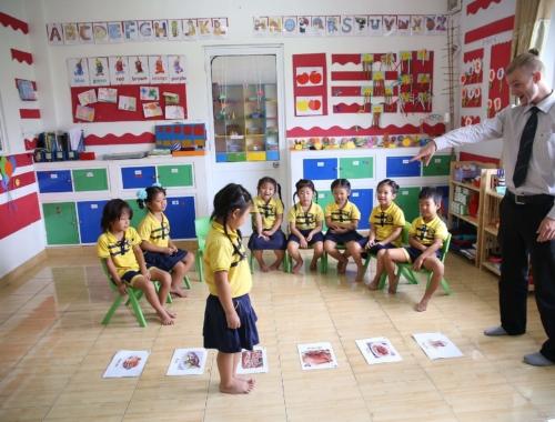 children-language-class2160