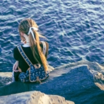 lonely-girl-waterside2160