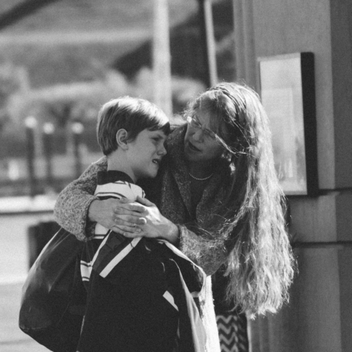 mother-comforting-sad-teen-son-crop