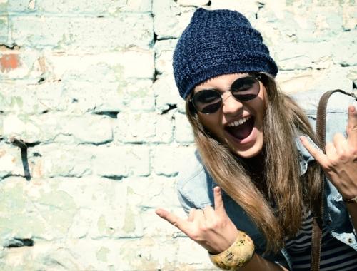 teen-girl-crop-rocker2160
