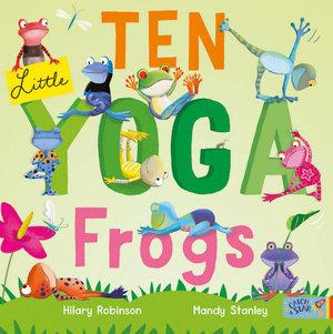 ten-little-yoga-frogs