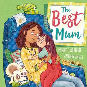 the-best-mum