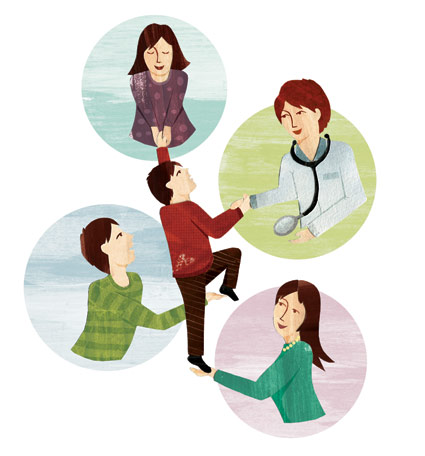 Down-syndrome-health-web