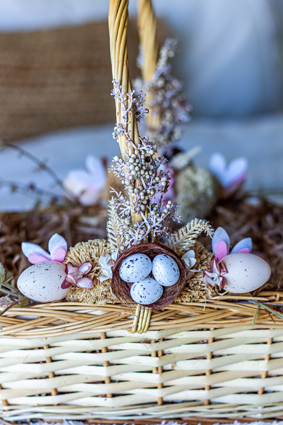 close-view-easter-basket-small