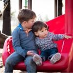 cute-kids-playground-slide2160