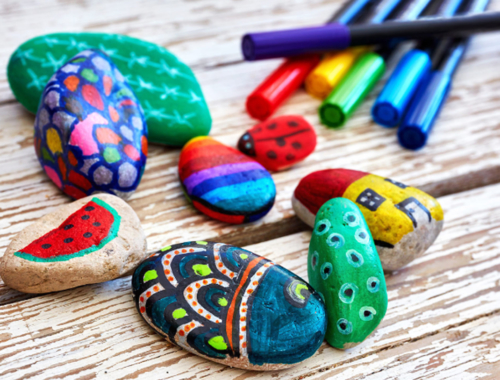 inspire-creative-storytelling-stones2160