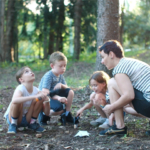 soil testing-kids-UQLD2160