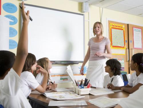 teacher-leading-multi-racial-class-cohesion2160
