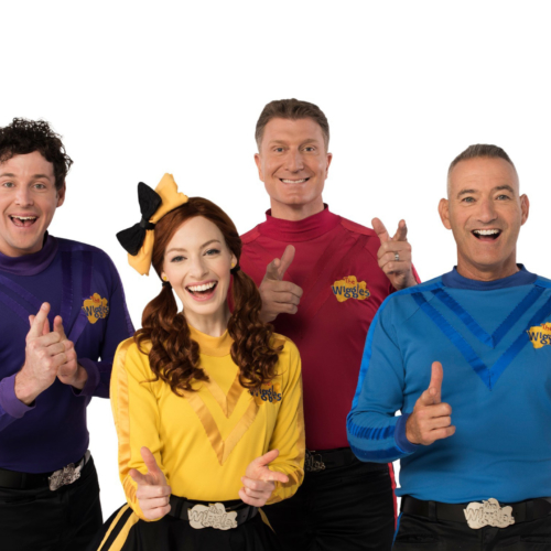 The-Wiggles2160
