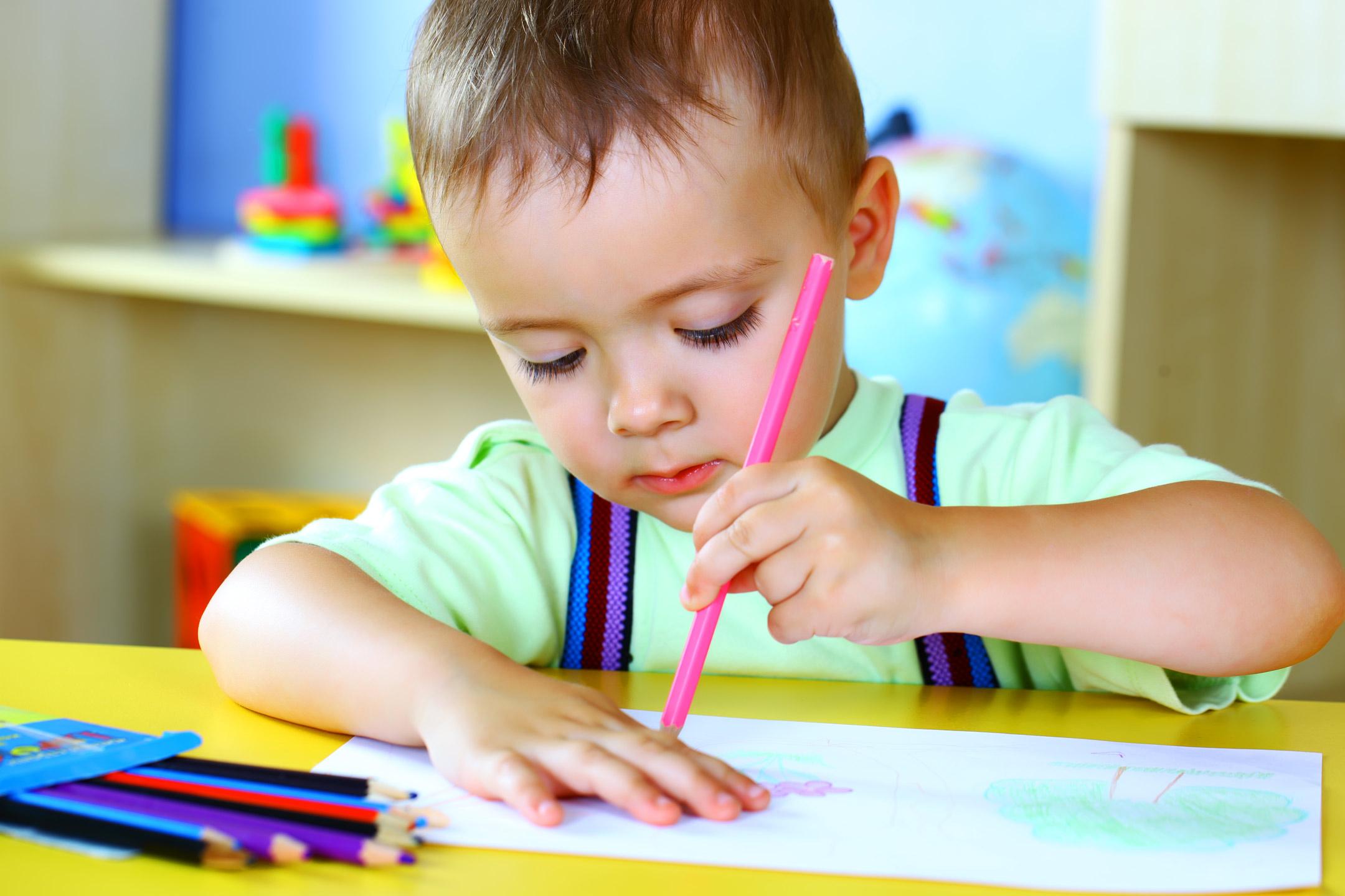 preschooler-drawing2160