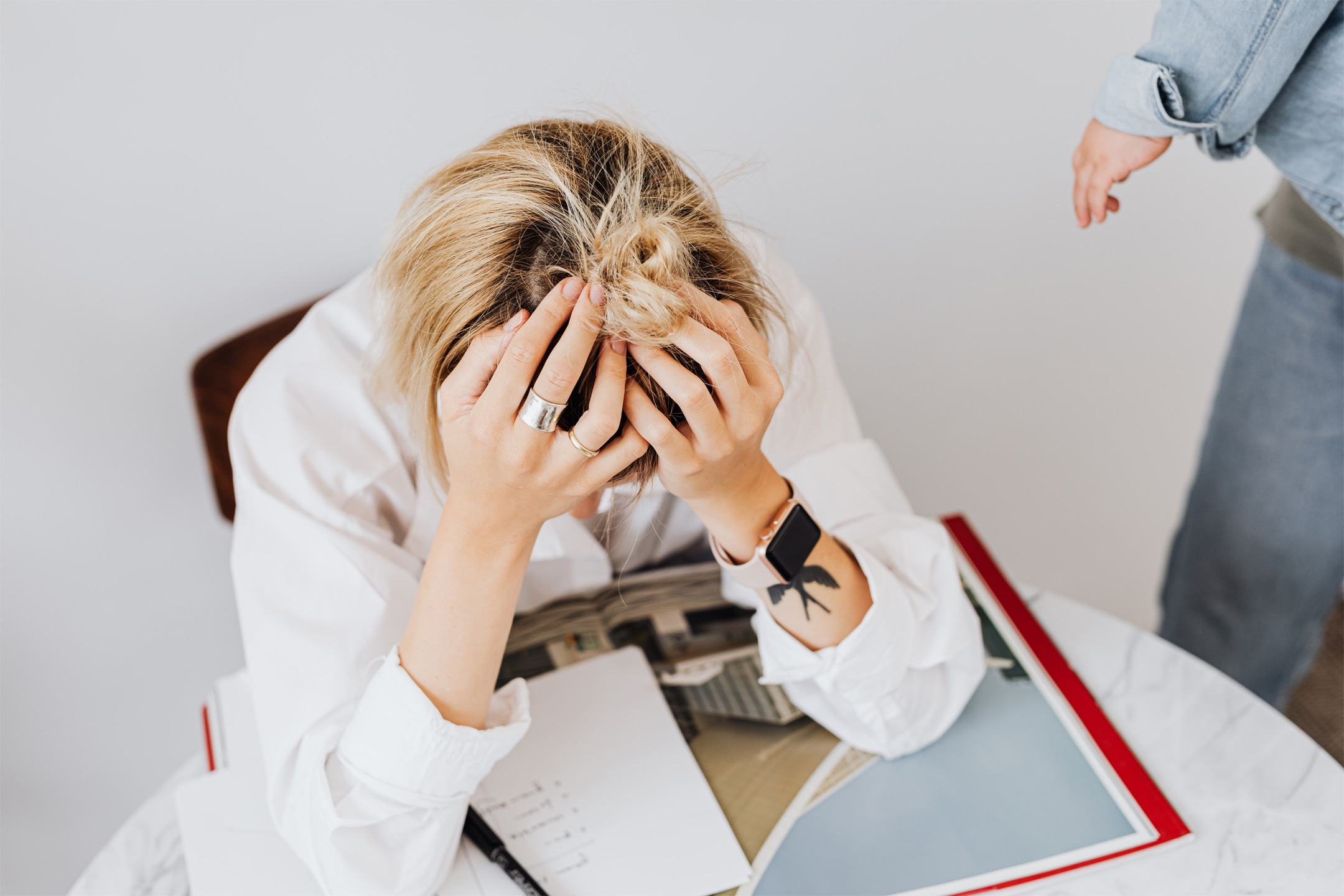 stressed-working-woman2160