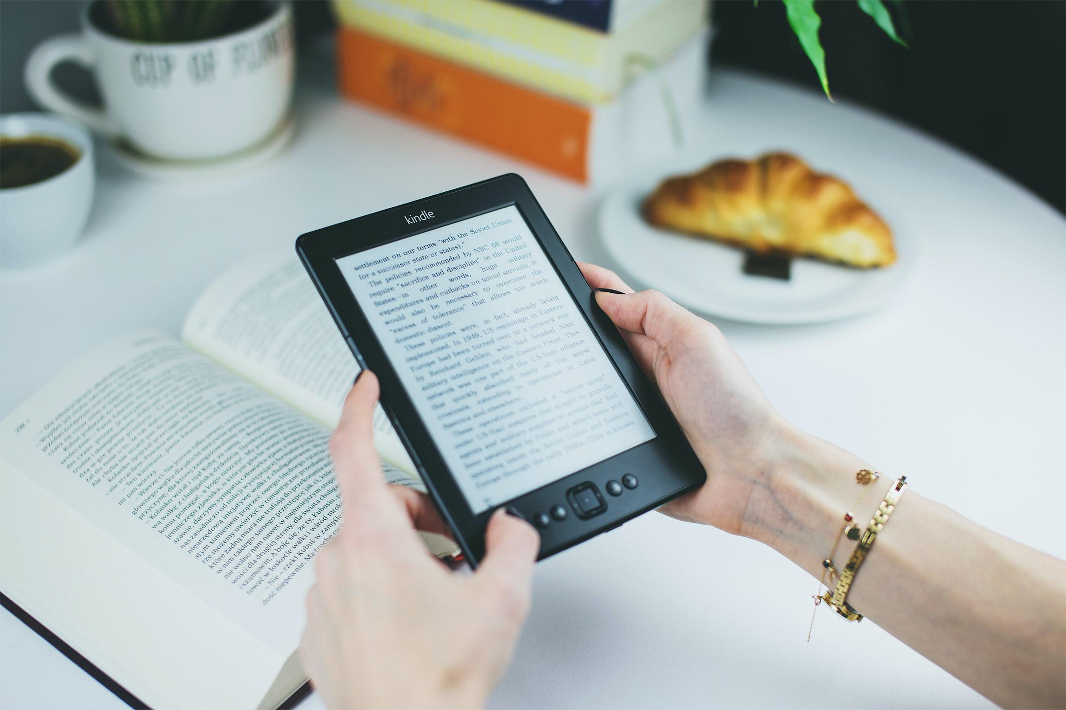 woman-book-digital-reader2160