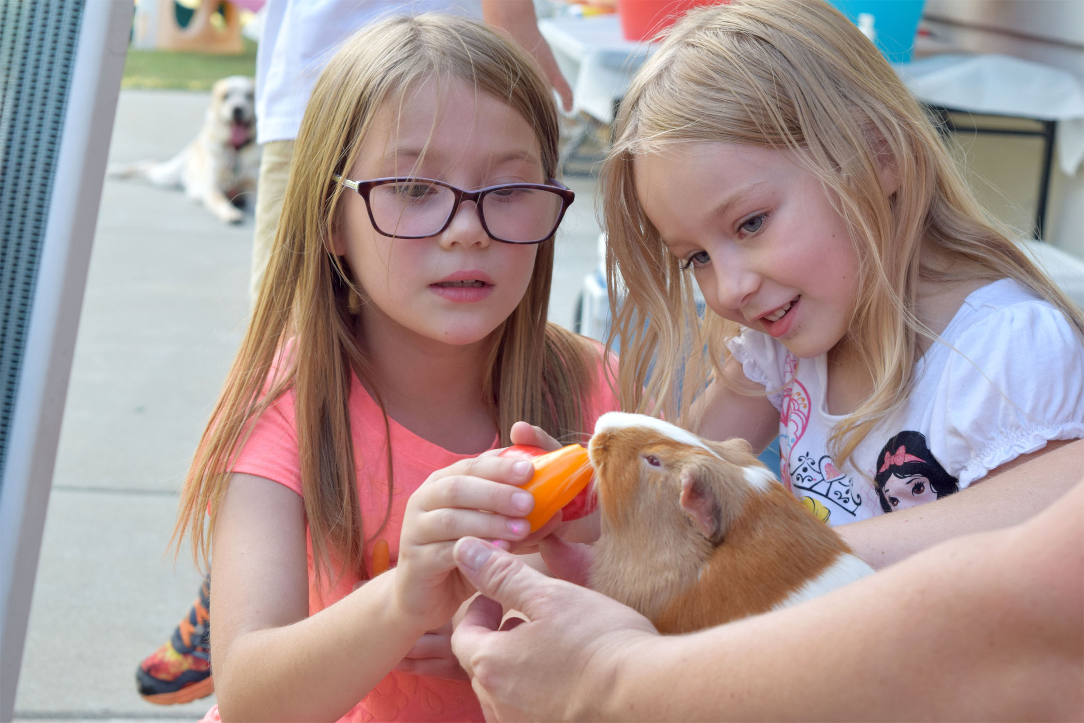 Girls-with-Guinea-Pigs2160