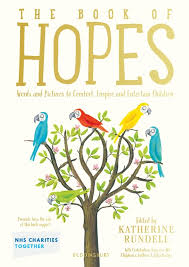 The-Book-of-Hopes