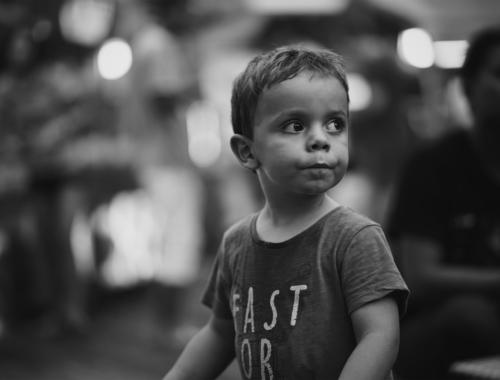 aboriginal-boy2160