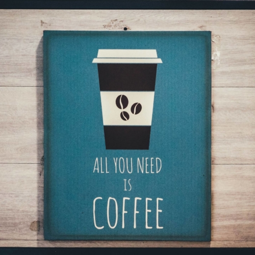 all-you-need-is-coffee2160