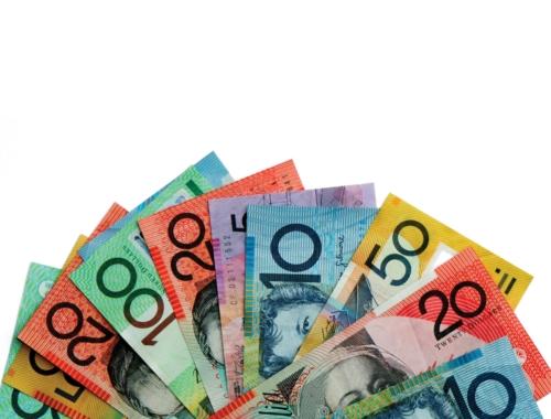 fan-of-money2160