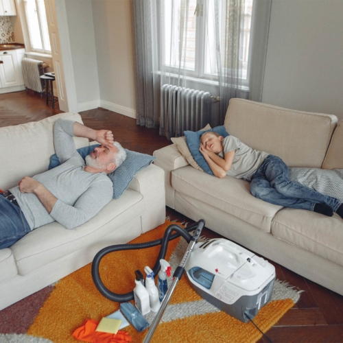 father-son-cleaning-sleeping-on-couch2160