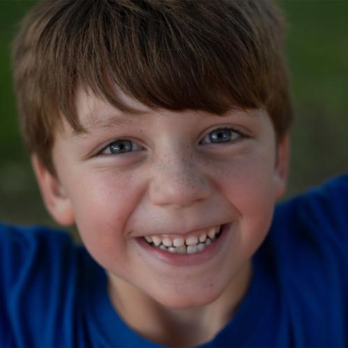 happy-boy-big-smile2160