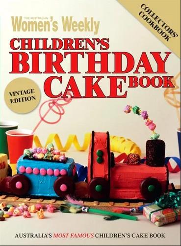 original-AWW-Party-book-cover