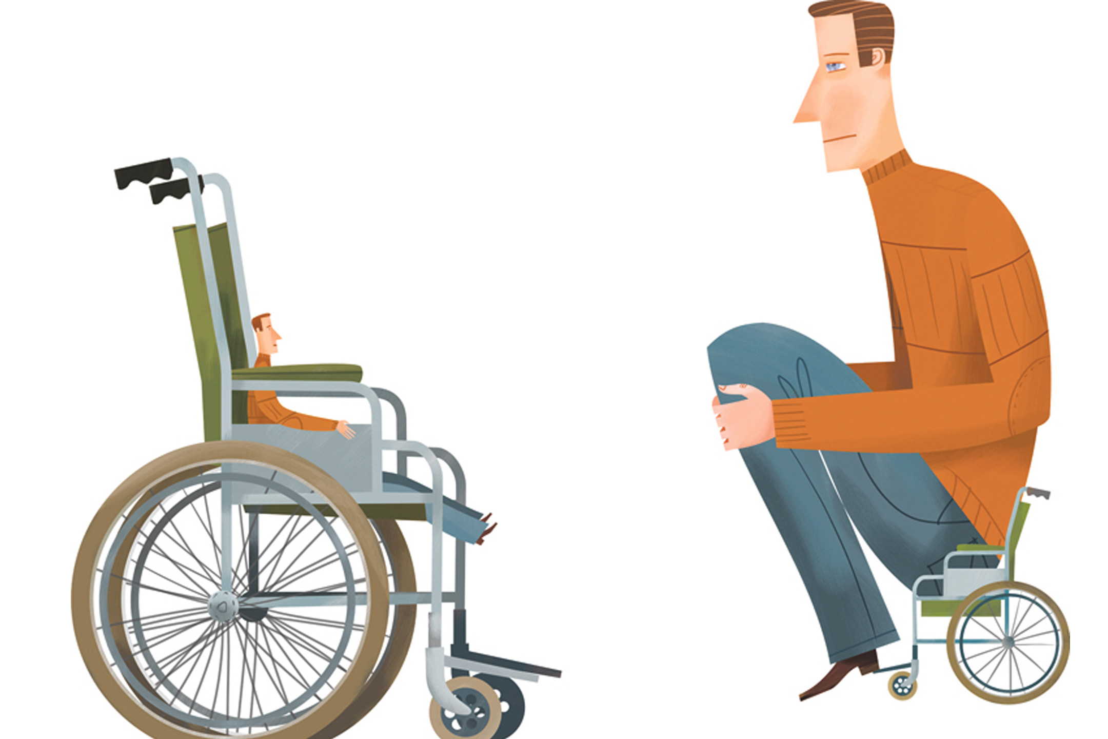 D3-Disability-wheelchairs2160