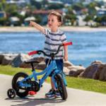 Vuly-kids-bike-hero-image2160