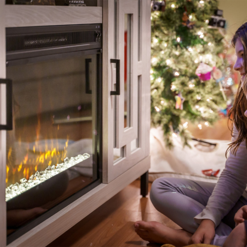 children-near-gas-fireplace2160