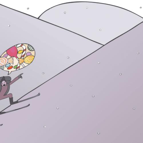 snow-job2160