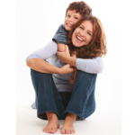 son-hugging-mother2160