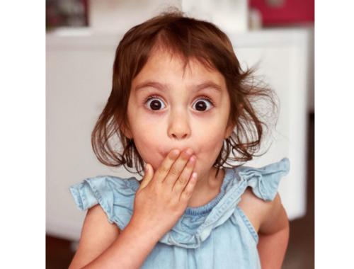 surprised-girl-crop2160