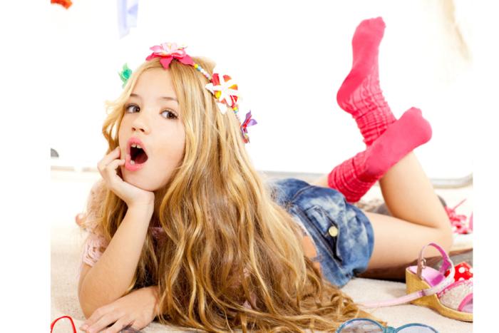 teenage-party-girl2160