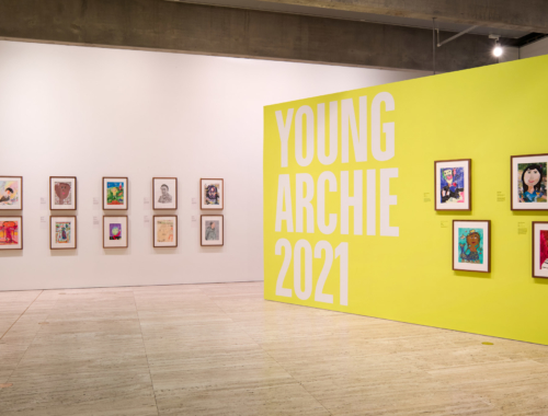 2021YOU_013-Young-Archies
