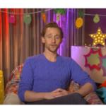 Tom-Hiddleston-CBees-stories