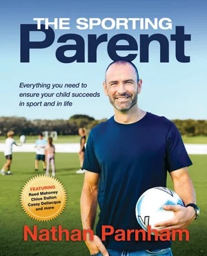 The Sporting Parent