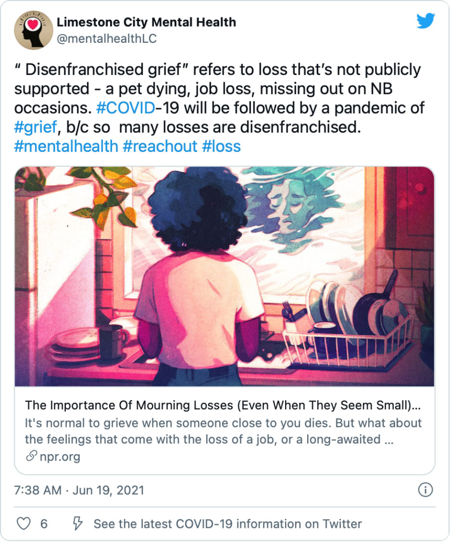 Disenfranchised-grief-with-Covid