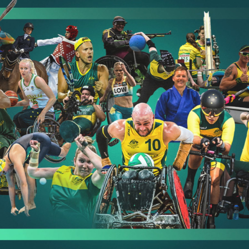 Paralympics-Australia-image