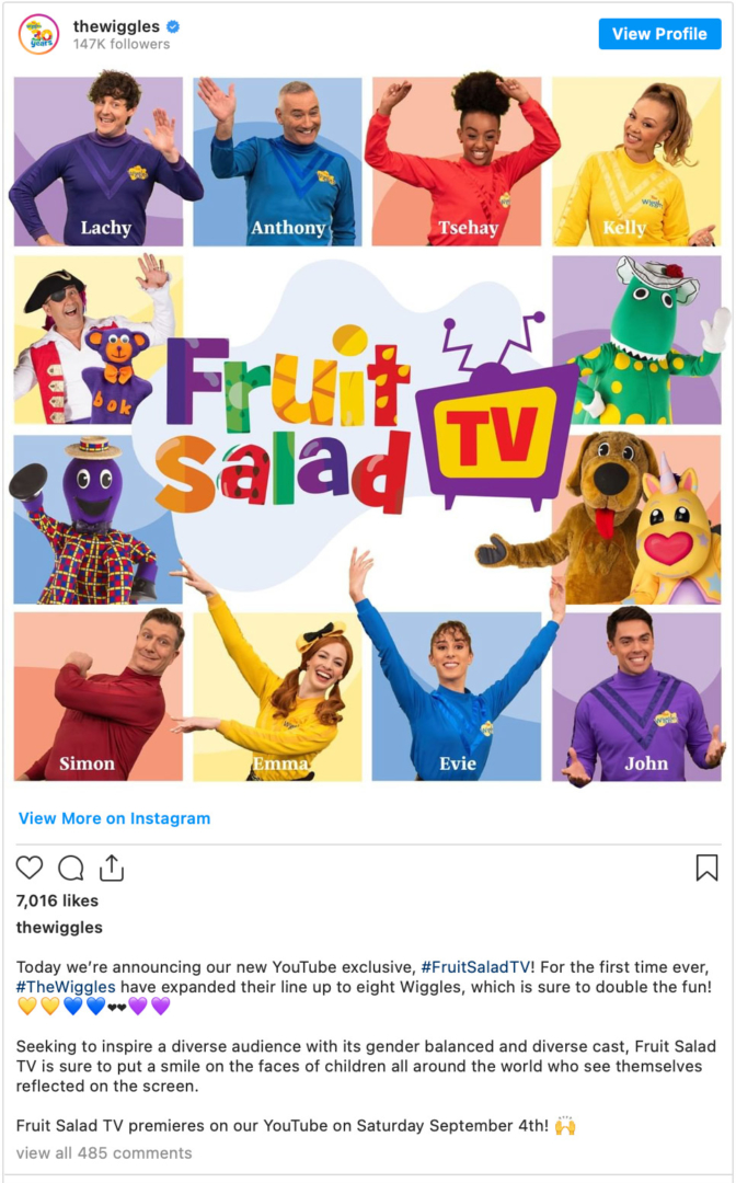 The-new-wiggles-Fruit-Salad