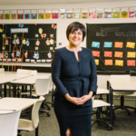 Wright-Qld-teacher