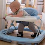 babywalker-baby-danger-electic-plug
