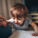 toddler-unhappy-at-home