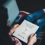 tween-girl-reading-i-love-you